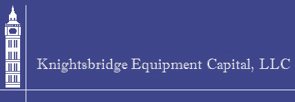 Knightsbridge Equipment Capital, LLC